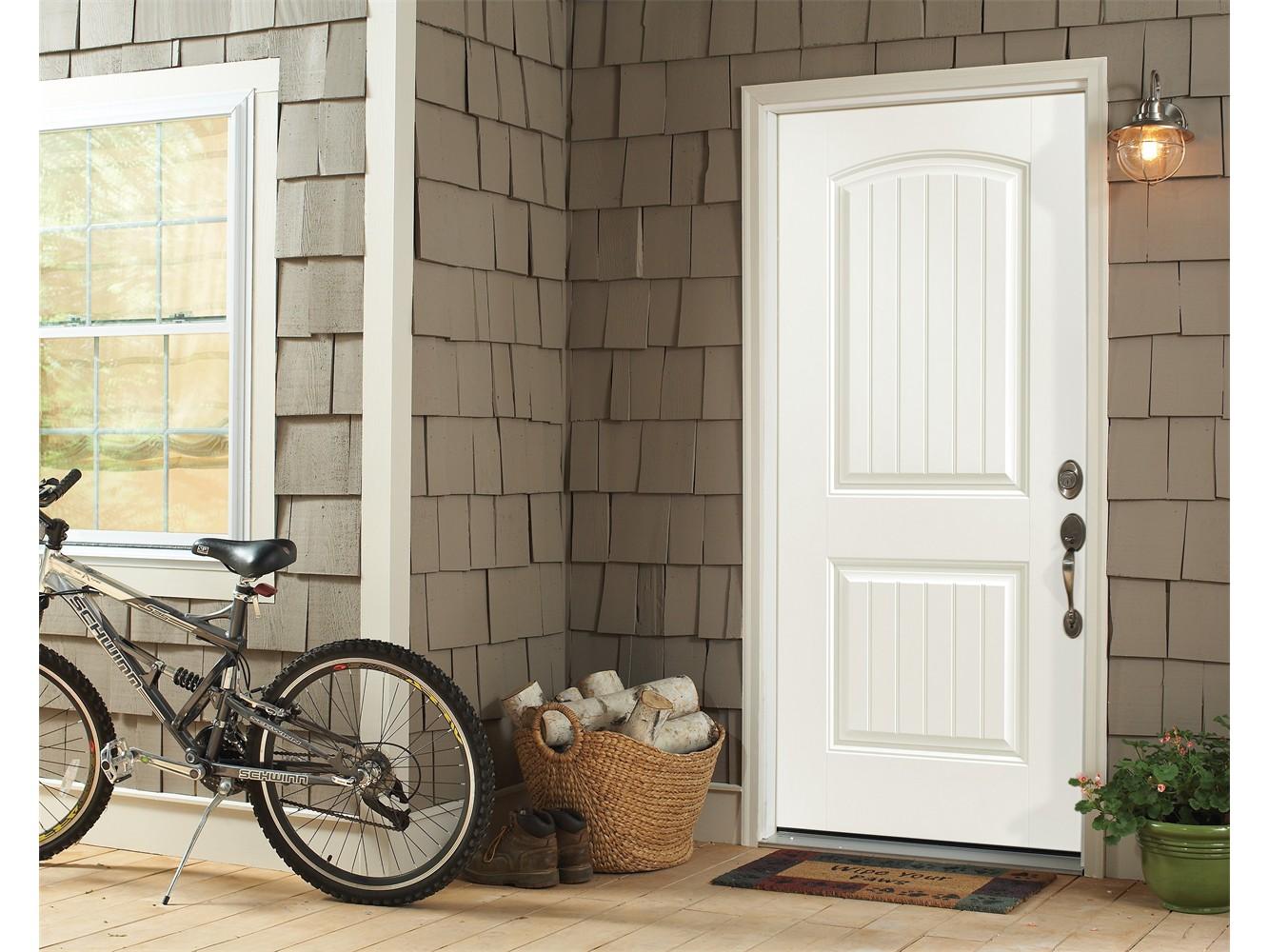 ... Ext Door_ (6) ... & Oklahoma City Exterior Doors | Mill Creek Lumber