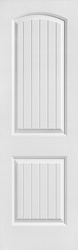Tulsa interior doors mill creek lumber - Solid core interior doors dallas ...