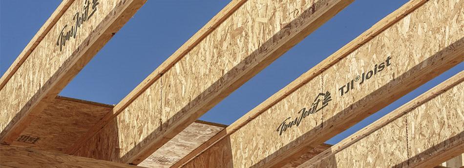 Tulsa Ewp Mill Creek Lumber
