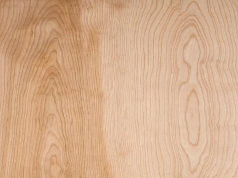 Tulsa Hardwood Mill Creek Lumber