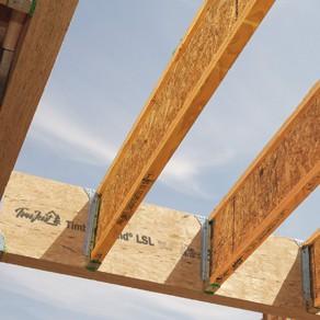 Wichita Lumber Mill Creek Lumber