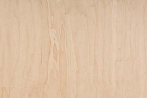 Oklahoma City Hardwood Mill Creek Lumber
