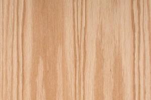 Wichita Hardwood Mill Creek Lumber